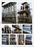 购销二手蒸发器、饲料厂加工设备、食品厂, 饮料厂加工设备、 制药厂设备