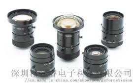 工业镜头9百万像素,焦距6mm,1英寸