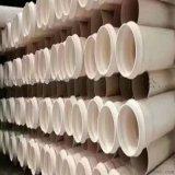 塑料管材用鈦白粉 鈦白粉R-588 雪海鈦業