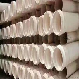 塑料管材用钛白粉 钛白粉R-588 雪海钛业
