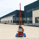 巨匠YQZ-30轻便勘探钻机  岩心钻机