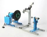 厂家直销30公斤变位机管法兰环缝焊接变位机