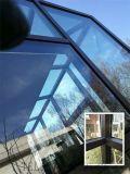 阳台上建阳光房怎么建造才合适
