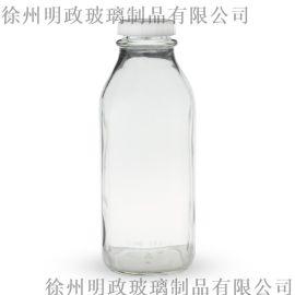 玻璃瓶子厂,密封玻璃瓶批发,玻璃瓶工厂