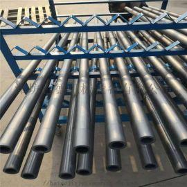 碳化硅辊棒 圆棒 辊道窑传动棒