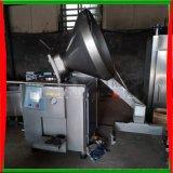 腊肠液压双管不锈钢商用灌肠机香肠灌装设备真空灌肠机