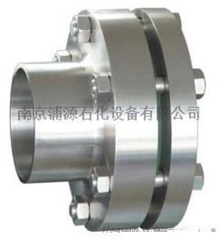 罐用不锈钢碳钢设备视镜