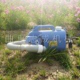 5升手提式电动喷雾机 插电式灭蚊喷雾机