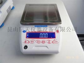 称产品重量的电子天平秤哪家品牌好?