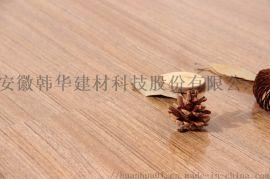 7.0木塑地板室内用wpc酒店用地板
