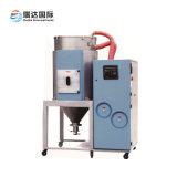干燥机 欧化两机一体除湿干燥机 注塑辅机 除湿机