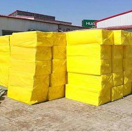 宿州复合酚醛板 复合岩棉板 聚合聚苯板 成本核算