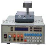 泰藝時鐘分析儀QWA-5A怎麼使用