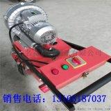 混凝土地面研磨機 手扶式環氧地坪無塵打磨機