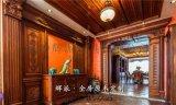 長沙定製實木傢俱實木房門、實木餐邊櫃訂做零售銷售