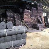 國標土工布多規格現貨供應廠家