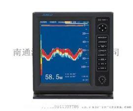 DS1068-1  航海测深仪LED液晶屏