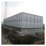 給水系統不鏽鋼耐碾壓大型水箱