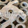 45#钢板切割加工,厚板切割,钢板零割下料