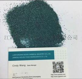 科倫多廠家直銷試劑級乙酸銅