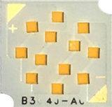 廠家直銷 極光高亮LED CSP F14-10W
