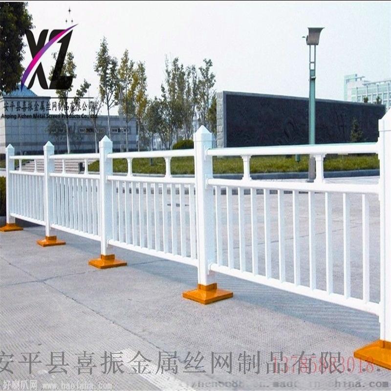 市政护栏现货+固安市政护栏现货+市政护栏现货厂家