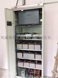 EPS消防应急电源,单相应急电源0.6KW