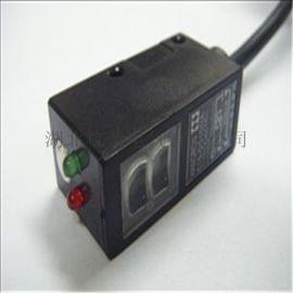 BM3M-TDT2对射式光电开关
