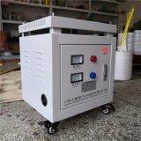 厂家  SG-8KVA隔离变压器380v变208v