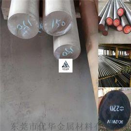 SKS3铬钼钒合金钢日立金属也称SGT