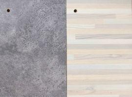 工廠佛山批發辦公室商鋪展廳專賣店酒店賓館出口耐磨強化復合地板