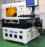 MicroScan6000P II指纹识别芯片激光切割机