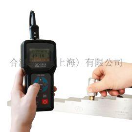 Upad X100超声波测厚仪 管道腐蚀检测仪