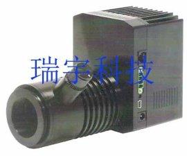 明场显微镜LED冷光源