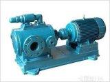 3QGB三螺杆保温泵