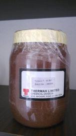 除铝离子交换树脂- Tulsion T-62MP