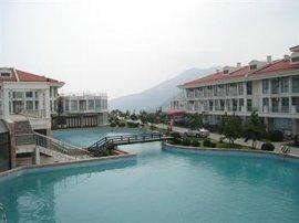 游泳池设备,郑州市供应游泳池设备