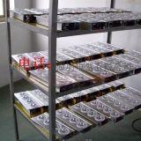 海洋王LED顶灯NFC9121/ON 海洋王厂家
