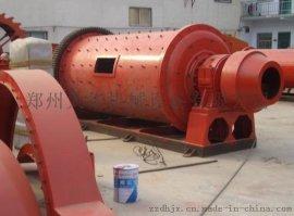 大型球磨机 铁渣球磨机 溢流型球磨机 厂家直销 支