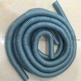 供應不鏽  簧鋼絲繩 工具鋼絲繩