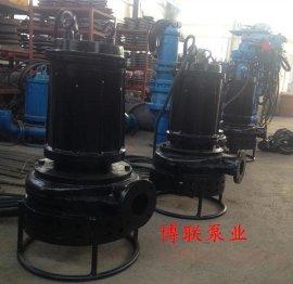 泥浆泵、砂石泵、矿渣泵品质保证