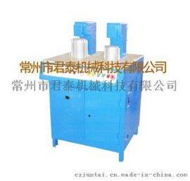 一端封闭的潜水泵壳加热器厂家直销//电机铝壳加热器供应商//电机壳加热器厂家型号参数价格