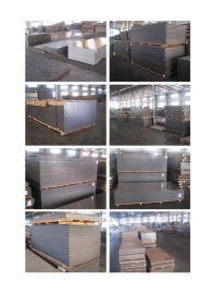 低价铝塑板 厂家直销铝塑板  吉祥铝塑板厂家
