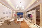 上海 什麼牆面環保好嗎_新型裝修材料_耐用更省心