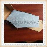 硅片硅料回收的公司 比较出名的就是苏州文威