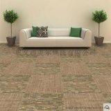 鄭州ktv方塊地毯_商場方塊地毯_咖啡廳方塊地毯