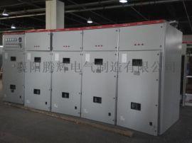 电容补偿柜 减少配电损耗 提高功率因素