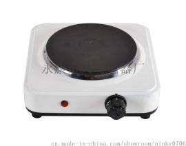 家用電爐TM-HS01