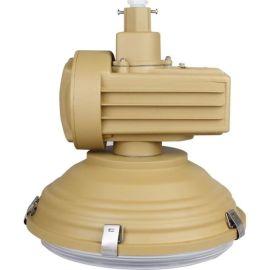 SBD6105 免维护节能三防灯