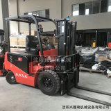 瀋陽叉車維修保養配件供應-瀋陽興隆瑞